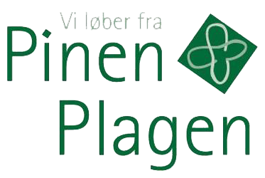 Pinen & Plagen